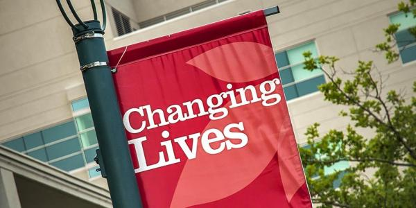 Hillcrest Medical Center | Ardent Health Services