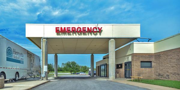 Hillcrest Hospital Henryetta4